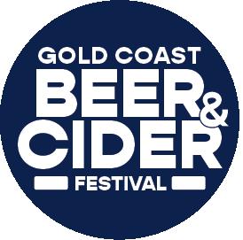 Gold Coast Beer & Cider Festival