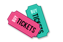Tickets for beer festival