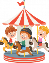 Kids activities at gold coast festival